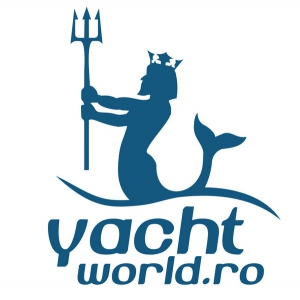 Yachtworld.ro